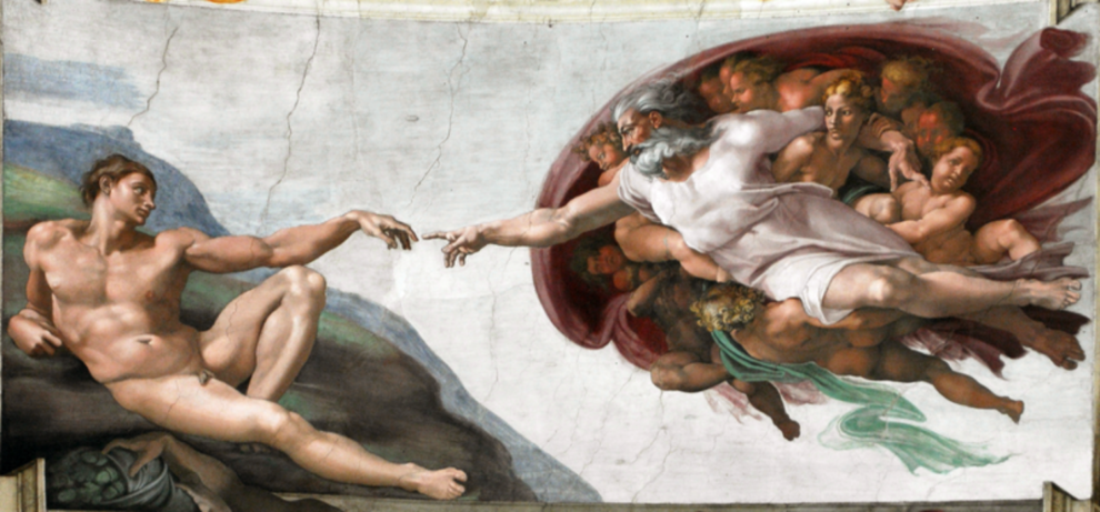 عناوين نشرة الجمعة 15 تشرين الأوّل 2021: إلهنا بريء