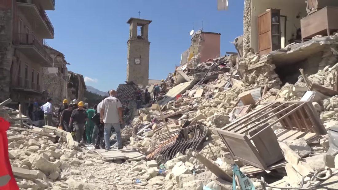 2016_amatrice earthquake1