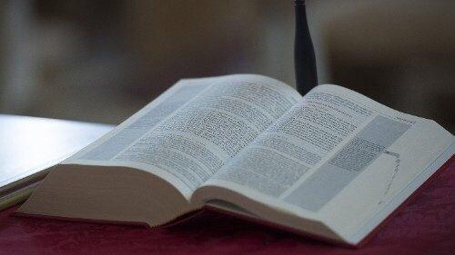 عناوين نشرة الأربعاء 28 تموز 2021: التأمّل في الإنجيل